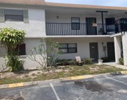 2154 Bradford Street Unit 207, Clearwater image