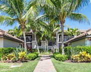 9832 Venezia Cir Unit 1024, Naples image
