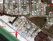 106 Parker Pkwy, Mexico Beach image
