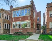 6442 North Magnolia Avenue, Chicago image