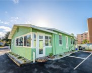 19718 Gulf Boulevard, Indian Shores image