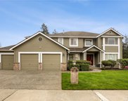 35418 7th Ave SW, Federal Way image