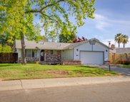 4241  Silver Crest Avenue, Sacramento image