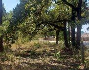 408 E Stark Road, Seagoville image