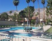 2255   S Calle Palo Fierro     79, Palm Springs image