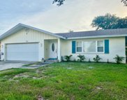 9402 Ridge Road, Seminole image