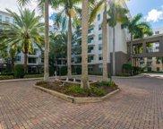 2421 NE 65th Street Unit #2-410, Fort Lauderdale image