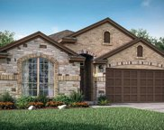 12353 Delta Timber Road, Conroe image