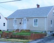 203 Kennedy St, Fall River image