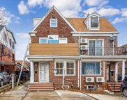111-39 77th  Avenue, Forest Hills image