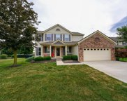 7006 Bromont Place, Canal Winchester image