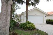 2236 Blue Springs Road, West Palm Beach image