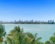 650 West Ave Unit #408, Miami Beach image