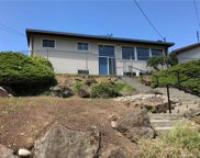 6045 33rd Ave S, Seattle image