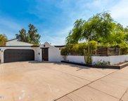 1843 E Roma Avenue, Phoenix image