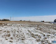 2101 N Marlowe Ave, Sioux Falls image