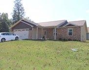 2250 Murphys Chapel Rd, Sevierville image