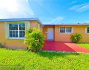 125 NE 191 St, Miami image