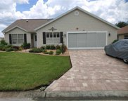 2245 Margarita Drive, The Villages image