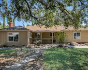8132  Holly Drive, Citrus Heights image