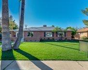 1115 W San Miguel Avenue, Phoenix image