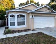 10237 Cody Lane, Orlando image