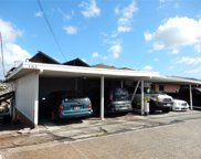 1163 Waimano Home Road, Pearl City image