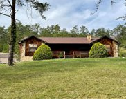 1050 POWDER SPRINGS RD, Sevierville image