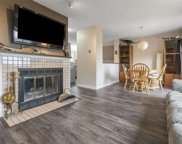 2736 Atlin Place Unit 7, Coquitlam image