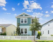 11311 Great Neck Road, Riverview image