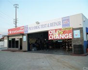9301 Beverly Road, Pico Rivera image