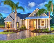 305 Nottinghill Street, Ormond Beach image