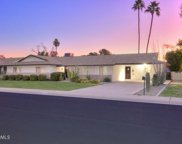 7615 N 33rd Drive, Phoenix image