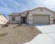 4381 N Dryden Street, Prescott Valley image