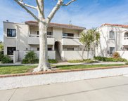 25003 Peachland Avenue Unit #211, Newhall image