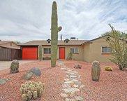13441 N 33rd Street, Phoenix image