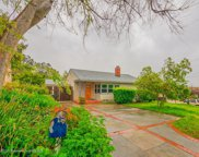 3640 Fair Oaks Avenue, Altadena image