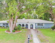 2100 Mckinley Street, Clearwater image