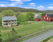 2935 Groninger Valley Road, Port Royal image