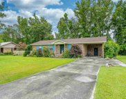 5020 Forest Dr., Loris image