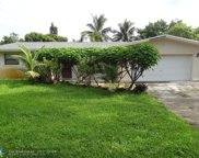 931 NW 45th Ct, Fort Lauderdale image