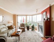 1245 Quayside Drive Unit 702, New Westminster image