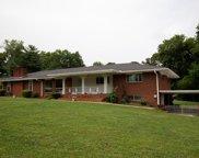 3901 Murray Hills, Chattanooga image