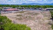Carson  Drive, Los Lunas image