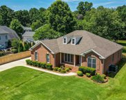 122 Castaway  Trail, Mooresville image