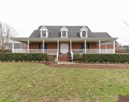 5643 Mineral Spring Road, West Suffolk image