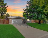5718  Southgrove Drive, Citrus Heights image