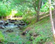 2680 Cane Creek Rd., Sylva image