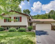 4107 Victoria Street N, Shoreview image