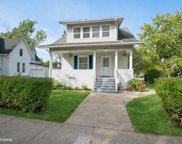 1190 12th  Street, Marion image